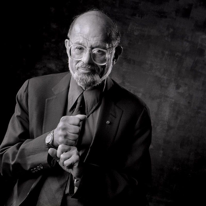 Ginsberg-2