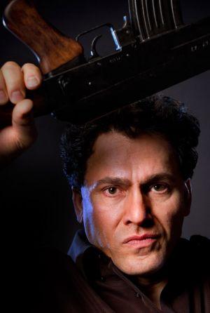 Kamal Seleem